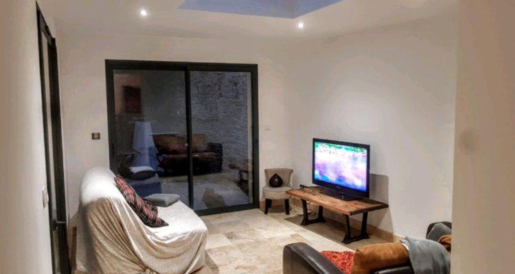 Vente Maison 125 m² à Jarnioux 299 000 € - Jarnioux (69640) - 4