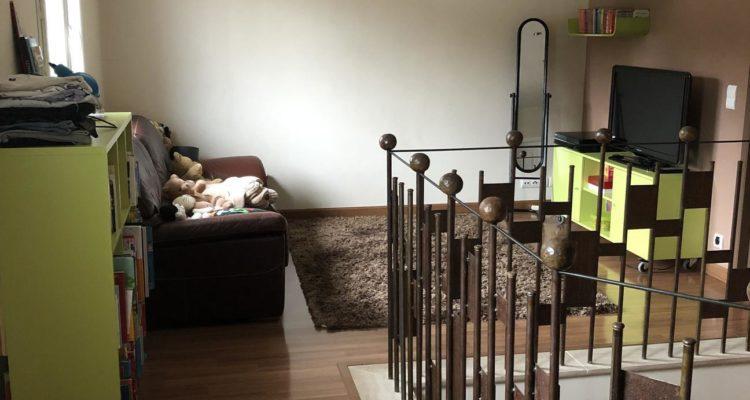 Vente Maison 220 m² à Reyrieux 695 000 € - Reyrieux (01600) - 13