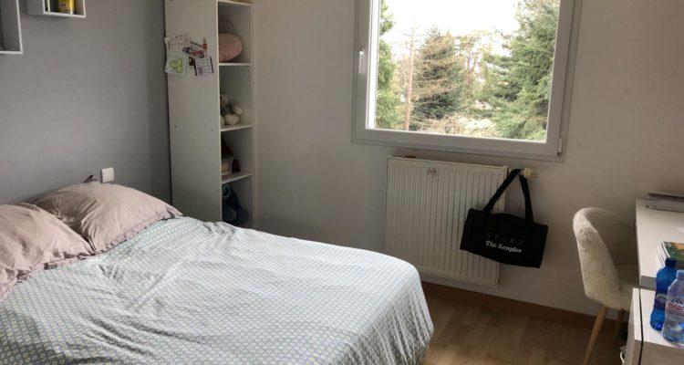 Vente Maison 220 m² à Reyrieux 695 000 € - Reyrieux (01600) - 17