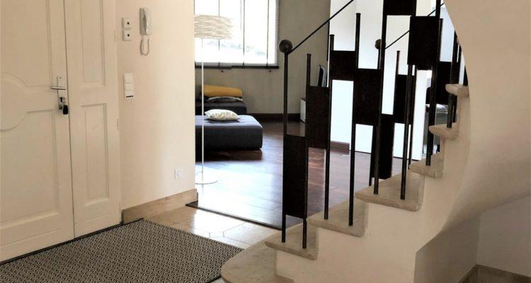 Vente Maison 220 m² à Reyrieux 695 000 € - Reyrieux (01600) - 19