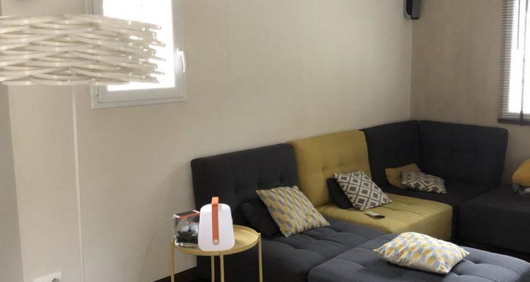 Vente Maison 220 m² à Reyrieux 695 000 € - Reyrieux (01600) - 4
