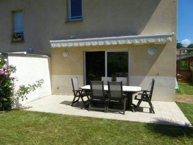 Vente Maison 90 m² à Frans 255 000 € - 1