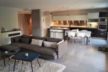 Vente T5 146 m² à Charbonnières-les-Bains 729 000 € - 1