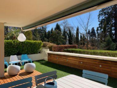 Vente T5 146 m² à Tassin-la-Demi-Lune 729 000 € - 1