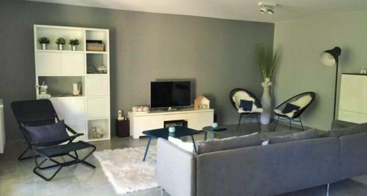 Vente T5 146 m² à Tassin-la-Demi-Lune 729 000 € - Tassin-la-Demi-Lune (69160) - 2