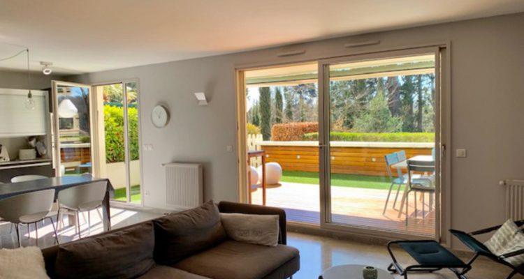 Vente T5 146 m² à Tassin-la-Demi-Lune 729 000 € - Tassin-la-Demi-Lune (69160) - 3