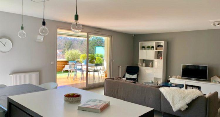 Vente T5 146 m² à Tassin-la-Demi-Lune 729 000 € - Tassin-la-Demi-Lune (69160) - 4