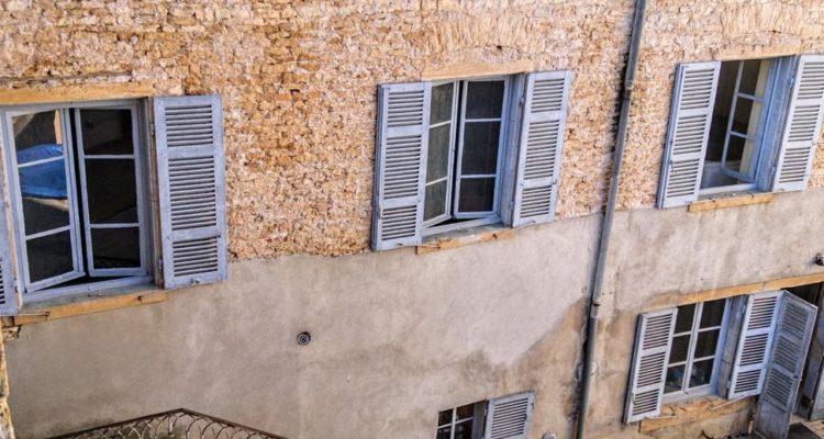 Vente Maison 210 m² à Theizé 409 000 € - Theizé (69620)