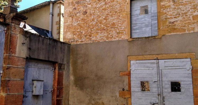 Vente Maison 210 m² à Theizé 409 000 € - Theizé (69620) - 1
