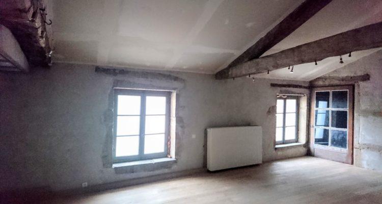 Vente Maison 210 m² à Theizé 409 000 € - Theizé (69620) - 11
