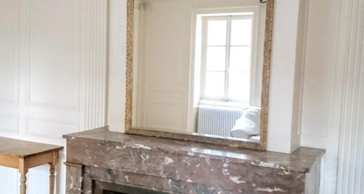 Vente Maison 210 m² à Theizé 409 000 € - Theizé (69620) - 14