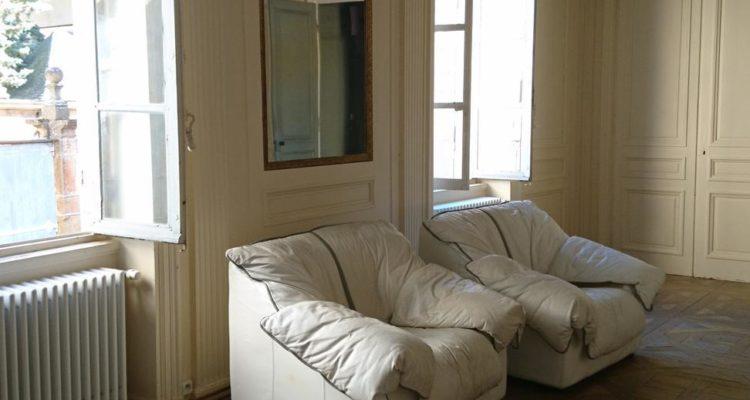Vente Maison 210 m² à Theizé 409 000 € - Theizé (69620) - 15
