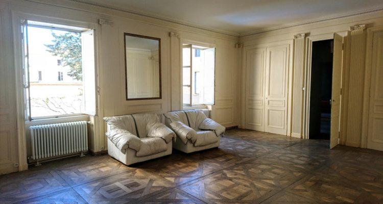 Vente Maison 210 m² à Theizé 409 000 € - Theizé (69620) - 16