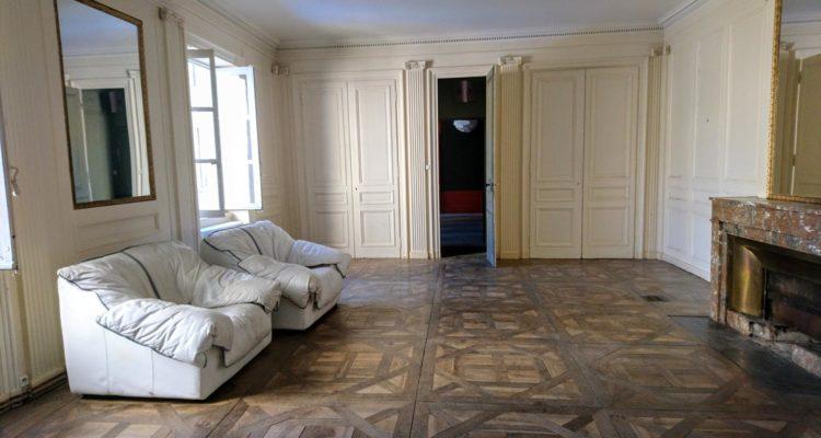 Vente Maison 210 m² à Theizé 409 000 € - Theizé (69620) - 2