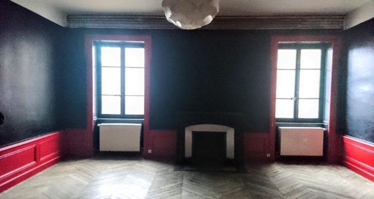 Vente Maison 210 m² à Theizé 409 000 € - Theizé (69620) - 3