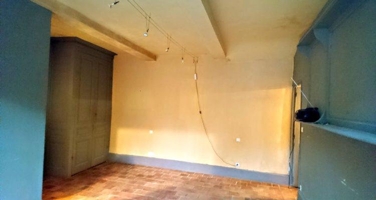Vente Maison 210 m² à Theizé 409 000 € - Theizé (69620) - 7