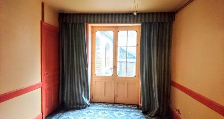 Vente Maison 210 m² à Theizé 409 000 € - Theizé (69620) - 8