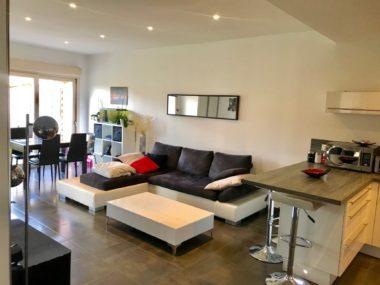 Vente T3 80 m² à Chazay-d'Azergues 289 000 € - 1