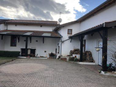 Vente Maison 155 m² à Trévoux 345 000 € - 1