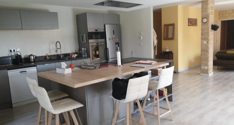 Vente Maison 157 m² à Ambérieux-en-Dombes 390 000 € - Ambérieux-en-Dombes (01330) - 2