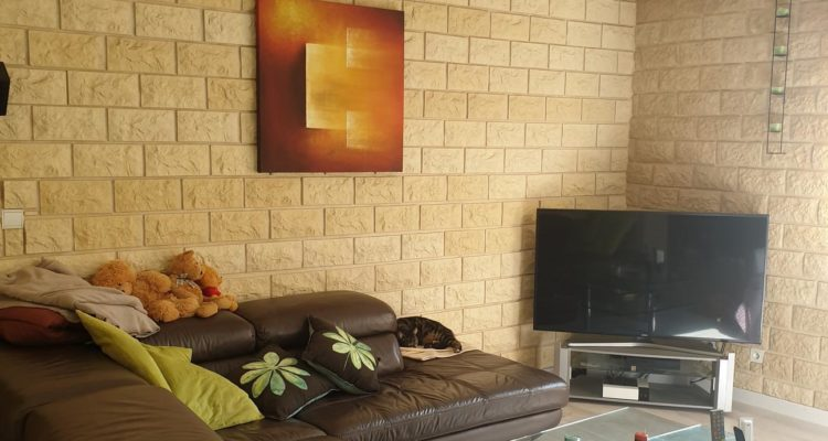 Vente Maison 157 m² à Ambérieux-en-Dombes 390 000 € - Ambérieux-en-Dombes (01330) - 4