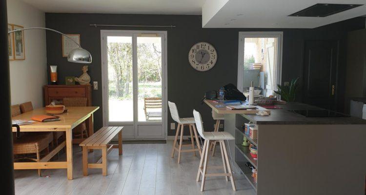Vente Maison 157 m² à Ambérieux-en-Dombes 390 000 € - Ambérieux-en-Dombes (01330) - 5