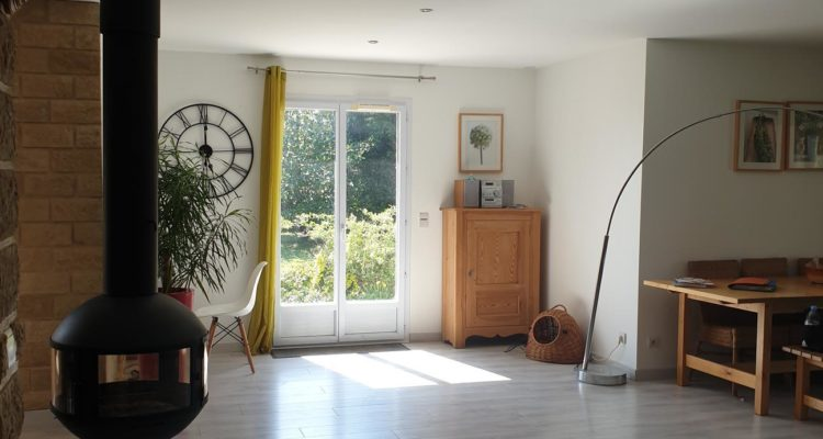 Vente Maison 157 m² à Ambérieux-en-Dombes 390 000 € - Ambérieux-en-Dombes (01330) - 6