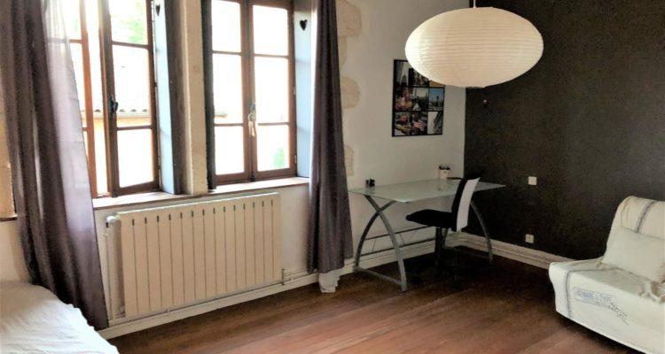 Vente Maison 182 m² à Lucenay 460 000 € - Lucenay (69480) - 11