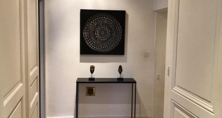 Vente Maison 182 m² à Lucenay 460 000 € - Lucenay (69480) - 14
