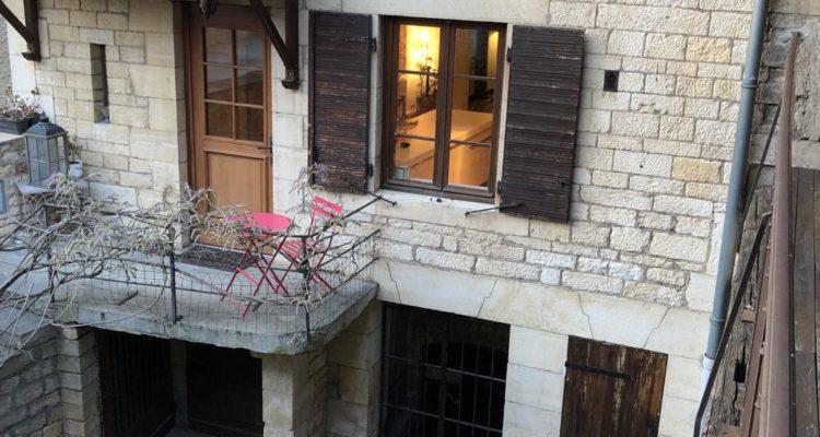 Vente Maison 182 m² à Lucenay 460 000 € - Lucenay (69480) - 15