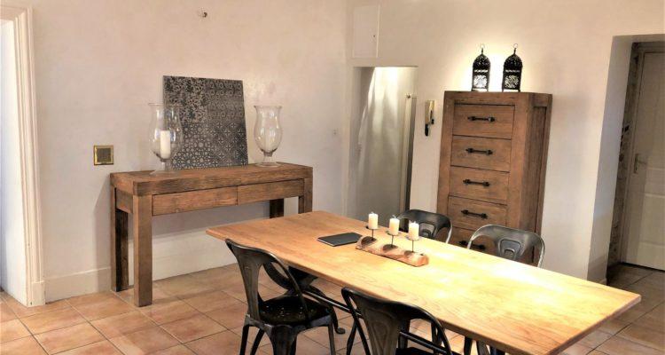 Vente Maison 182 m² à Lucenay 460 000 € - Lucenay (69480) - 17