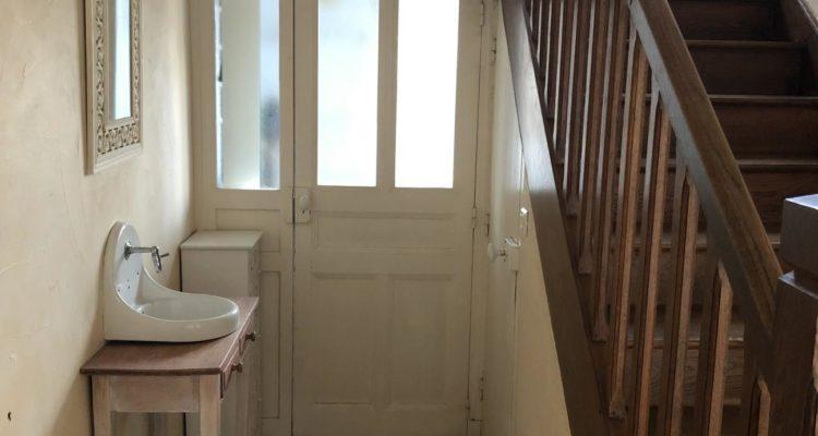 Vente Maison 125 m² à Villefranche-sur-Saône 480 000 € - Villefranche-sur-Saône (69400) - 13