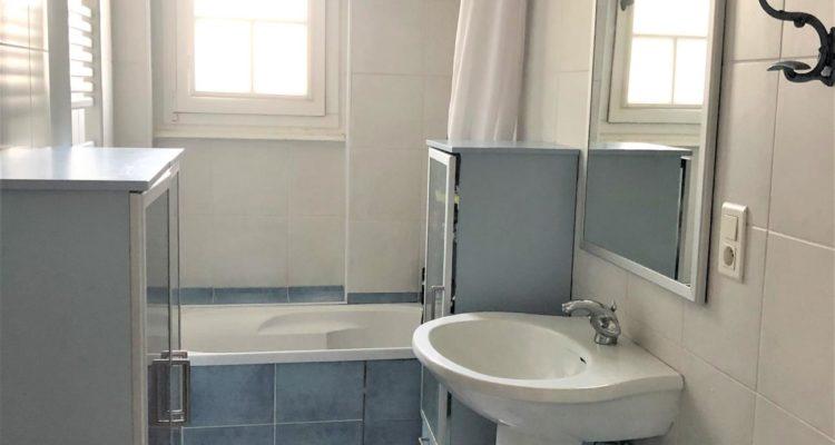 Vente Maison 125 m² à Villefranche-sur-Saône 480 000 € - Villefranche-sur-Saône (69400) - 14