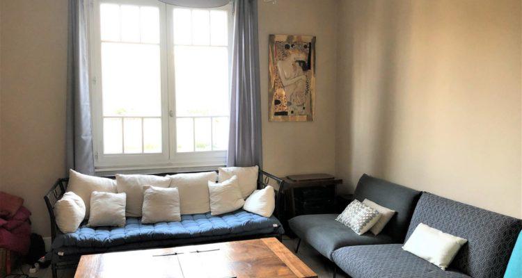 Vente Maison 125 m² à Villefranche-sur-Saône 480 000 € - Villefranche-sur-Saône (69400) - 2