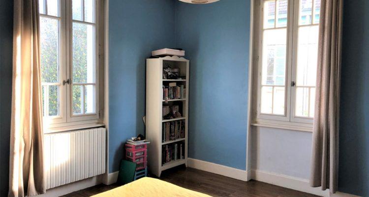 Vente Maison 125 m² à Villefranche-sur-Saône 480 000 € - Villefranche-sur-Saône (69400) - 5