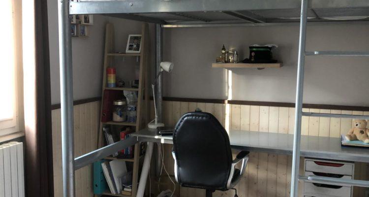 Vente Maison 125 m² à Villefranche-sur-Saône 480 000 € - Villefranche-sur-Saône (69400) - 7
