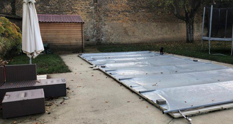Vente Maison 125 m² à Villefranche-sur-Saône 480 000 € - Villefranche-sur-Saône (69400) - 8