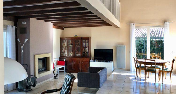 Vente Maison 150 m² à Cailloux-sur-Fontaines 545 000 € - Cailloux-sur-Fontaines (69270) - 2