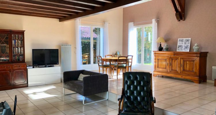 Vente Maison 150 m² à Cailloux-sur-Fontaines 545 000 € - Cailloux-sur-Fontaines (69270) - 3