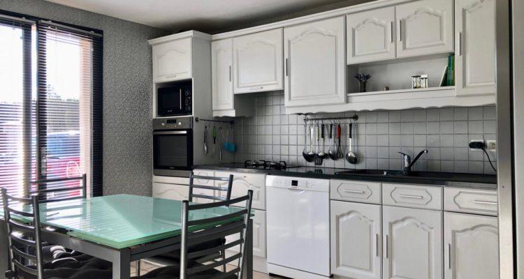 Vente Maison 150 m² à Cailloux-sur-Fontaines 545 000 € - Cailloux-sur-Fontaines (69270) - 4