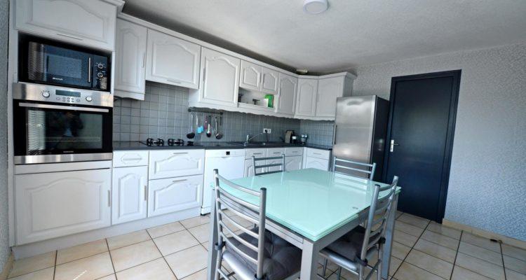 Vente Maison 150 m² à Cailloux-sur-Fontaines 545 000 € - Cailloux-sur-Fontaines (69270) - 5