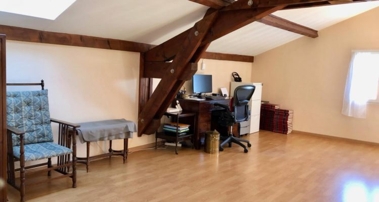 Vente Maison 150 m² à Cailloux-sur-Fontaines 545 000 € - Cailloux-sur-Fontaines (69270) - 6