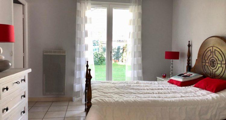 Vente Maison 150 m² à Cailloux-sur-Fontaines 545 000 € - Cailloux-sur-Fontaines (69270) - 7