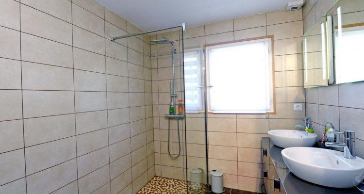 Vente Maison 150 m² à Cailloux-sur-Fontaines 545 000 € - Cailloux-sur-Fontaines (69270) - 8
