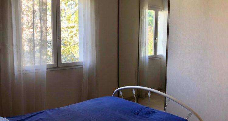 Vente Maison 150 m² à Cailloux-sur-Fontaines 545 000 € - Cailloux-sur-Fontaines (69270) - 9