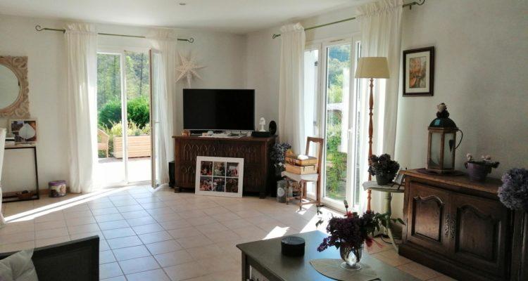 Vente Maison 160 m² à Gleizé 575 000 € - Gleizé (69400) - 2