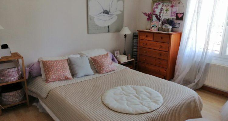 Vente Maison 160 m² à Gleizé 575 000 € - Gleizé (69400) - 4