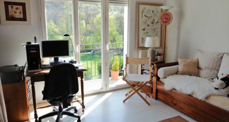 Vente Maison 160 m² à Gleizé 575 000 € - Gleizé (69400) - 5