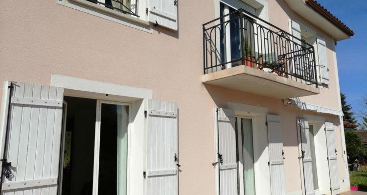 Vente Maison 160 m² à Gleizé 575 000 € - Gleizé (69400) - 6