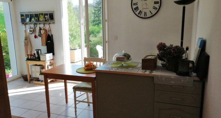 Vente Maison 160 m² à Gleizé 575 000 € - Gleizé (69400) - 7